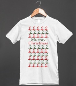 murray-camisetas-christmas